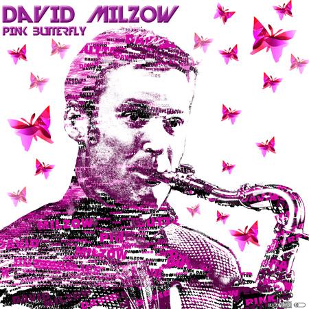 Saxophonist David Milzow für Event, Hochzeit & Firmenfeier mit Lounge-, Club- und Housemusic