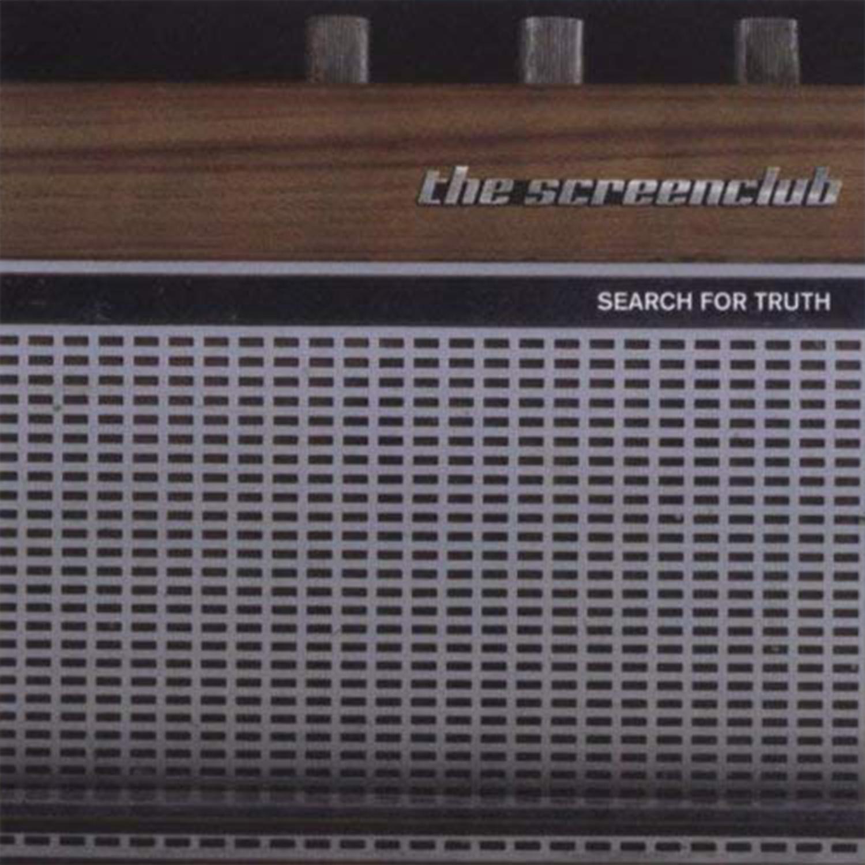 The Screenclub feat. Saxophonist David Milzow, Liveband für Konzert, Jazz & Soul